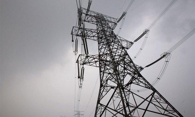 """صورة """"النيابة"""" تطلب التحريات فى تفجير خط الغاز وبرج الكهرباء بالعاشر"""