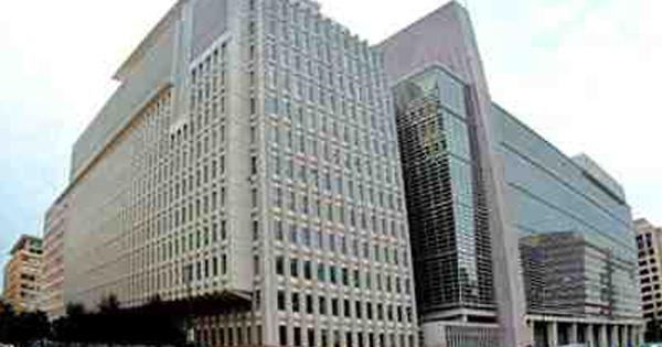 صورة البنك الدولي: مصر نموذج ناجح للإصلاح الاقتصادي في زمن قياسي