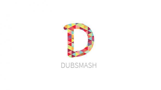 صورة شاهد : تطبيق «dubsmash» يحظى بانتشار سريع في مصر