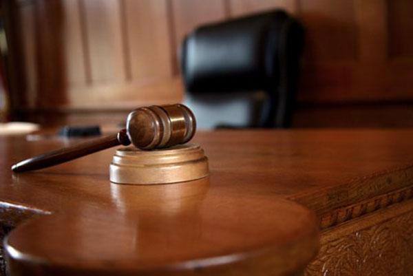 صورة القضاء الإدارى يلزم الدولة بعلاج الفقراء المصابين بـ «الضغط الشريانى» مجانا