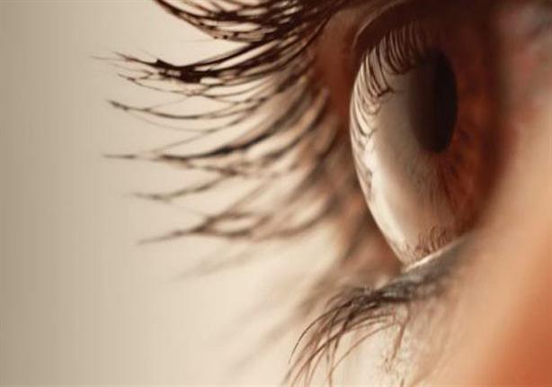 صورة 5 نصائح للتخلص من رفة العين