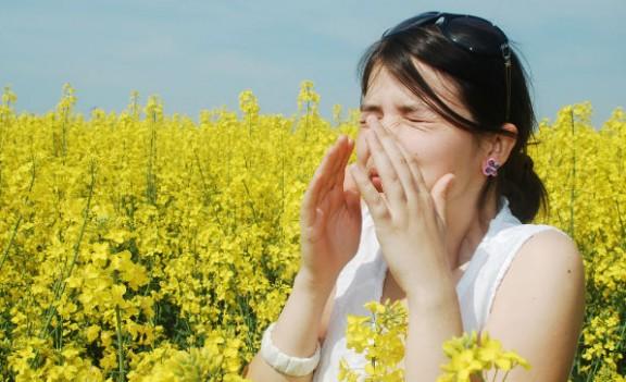 صورة حقائق عن حساسية الربيع وكيفية علاجها