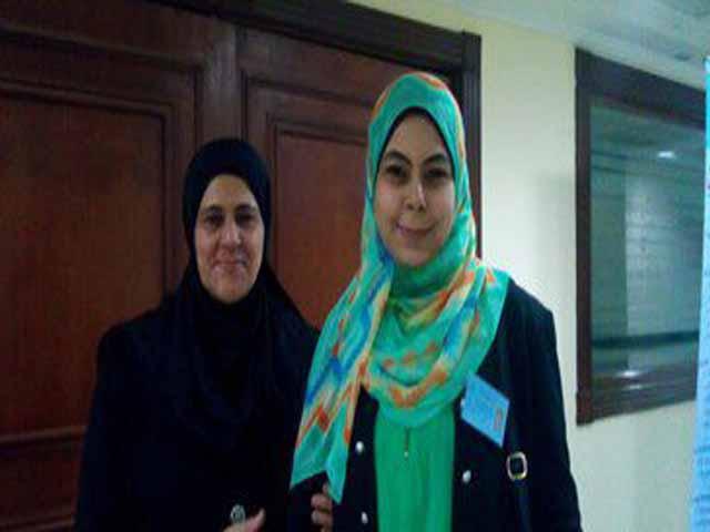 صورة النانو تكنولوجى..باحثة مصرية تبتكر علاجا جديدا لعلاج سرطان الثدى