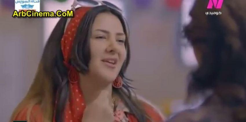 صورة الحلقة الثانية عشر من مسلسل لهفة : رسالة الآثار التي تم إرسالها لـ 90 مليون مصري