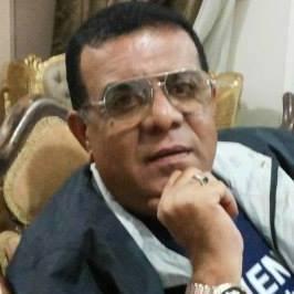 صورة فوزي الدبيكي  يكتب : لكل مندهش من عدم حدوث مظاهرات 11/11