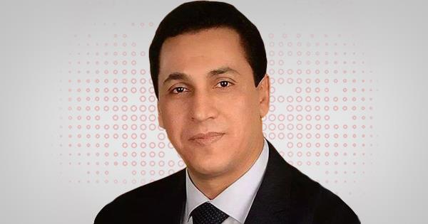 الشرقية الدكتور رضا عبد السلام1