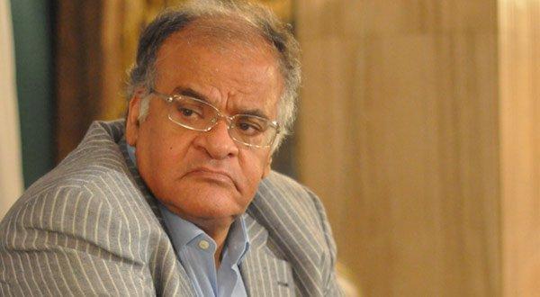 صورة ممدوح عباس يصدر بيان ناري للرد على مرتضى منصور