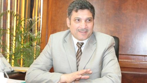 صورة الرى تشكل لجنة لمواجهة الفساد بالوزارة