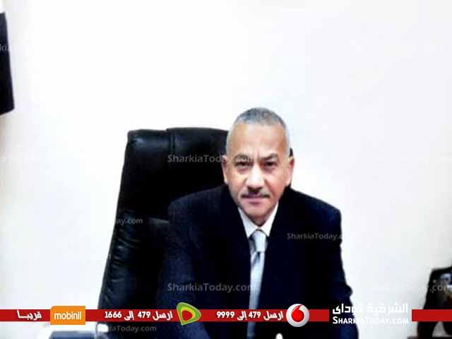 يحيي مدير امن الشرقية1
