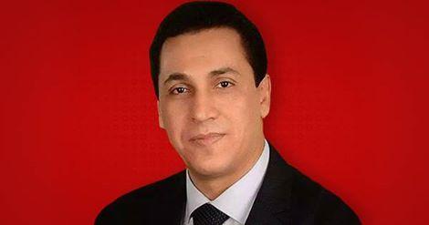 صورة فى أول يوم للإنتخابات البرلمانية .. تعرف على«نشاط» محافظ الشرقية