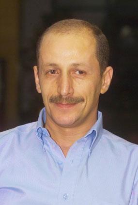 صورة ياسر أيوب | يكتب: جورنالجي ولست قاضيًا يصدر الأحكام