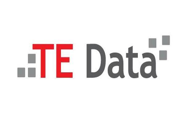 صورة TEData تعلن عن عروض جديدة لمستخدمي الانترنت