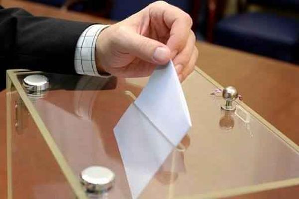 صورة تأجيل النطق بالحكم في طعون المرشحين بسبب أحراز العليا للانتخابات