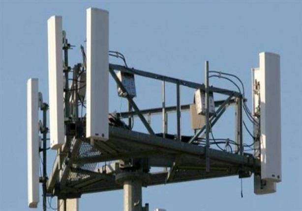 صورة تقنيات جديدة لتطوير شبكات المحمول في مصر