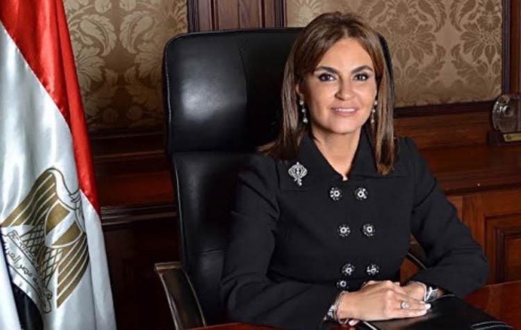 صورة التعاون الدولي : مصر تتلقى 1.5 مليار دولار مساعدات بنهاية الشهر