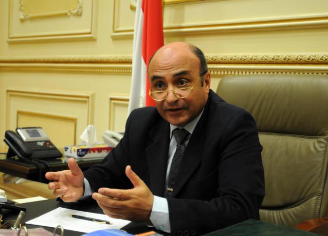 صورة العليا للانتخابات تحذر الناخبين من تصوير ورقة الانتخاب ، و تأمر بتحرير محضر ضد من يخالف