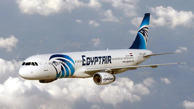صورة منع رحلات مصر للطيران إلى مطارات روسيا رسمياً