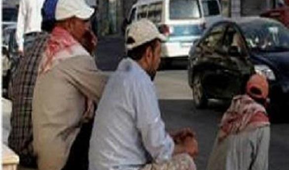 صورة بالفيديو.. السفير المصري بالكويت يكشف موقف المقبوض عليهم