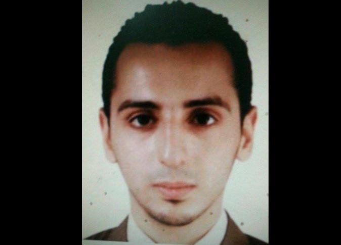 صورة العدل: ارتفاع شهداء انفجار العريش بعد التعرف على جثمان وكيل نيابة
