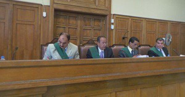 صورة السجن المشدد 3 سنوات لـ 12 إخوانيًا بتهمة تعطيل سير الانتخابات الرئاسية