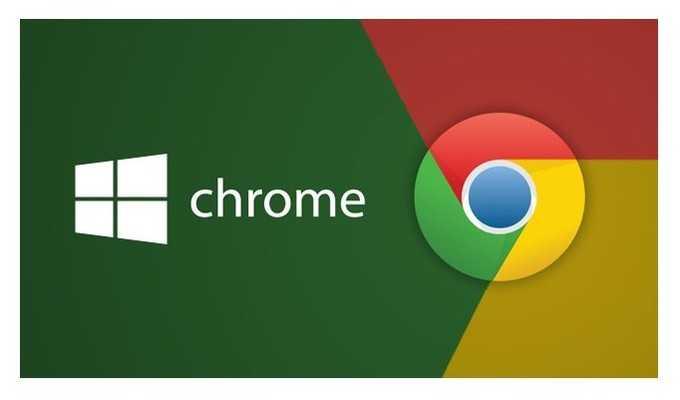 Chrome OS into Windows 8
