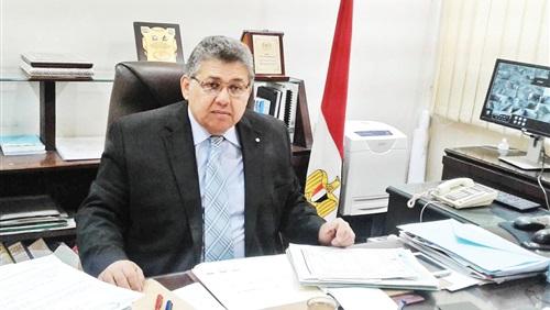 صورة وزير التعليم العالي : الدراسة 13 فبراير ..ولانية لمد فترة الأجازة