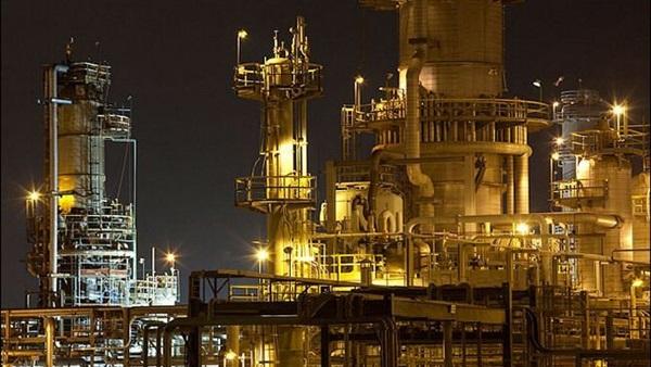 صورة ارتفاع أسعار النفط بسبب التوتر السعودي الإيراني