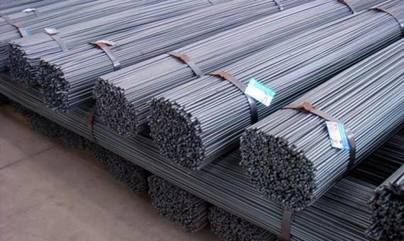 صورة ارتفاع أسعار الحديد اليوم و عز الأعلى في مصر