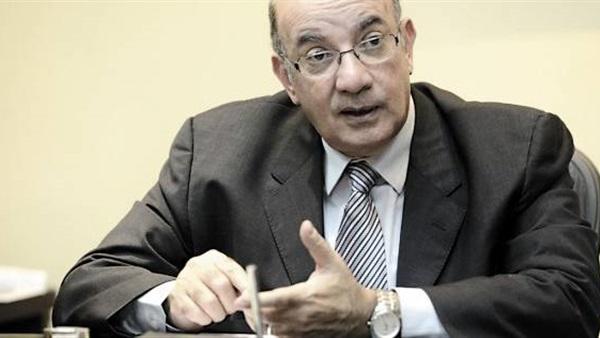 صورة ارتفاع حصيلة مبادرة الرئيس السيسى «صبح على مصر» لـ 1.2 مليون جنيه