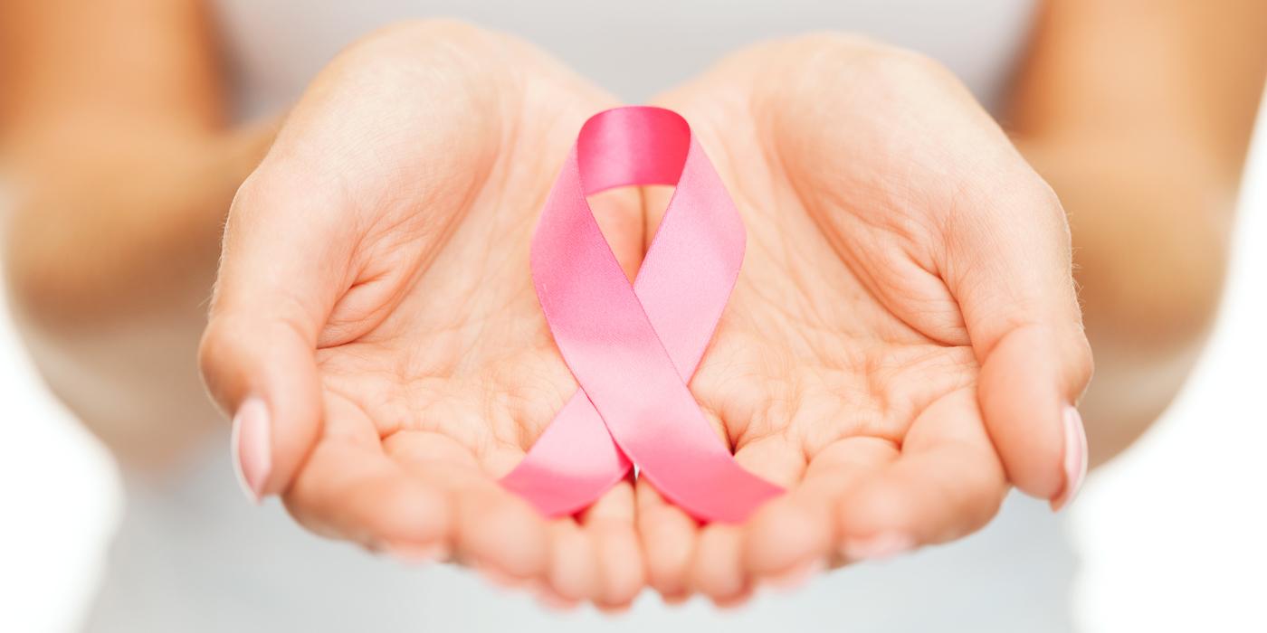 صورة أقراص الهرمونات البديلة أهم أسباب مهاجمة سرطان الثدي والرحم