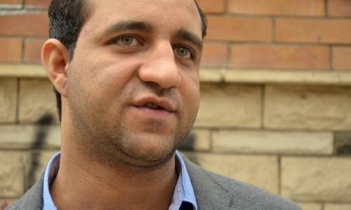صورة أحمد مرتضى منصور يكشف السبب الحقيقي للعمل مع محمد زيدان