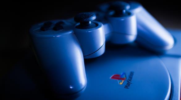صورة سوني تطلق شركة جديدة لجلب ألعاب بلاي ستيشن إلى الأجهزة الذكية
