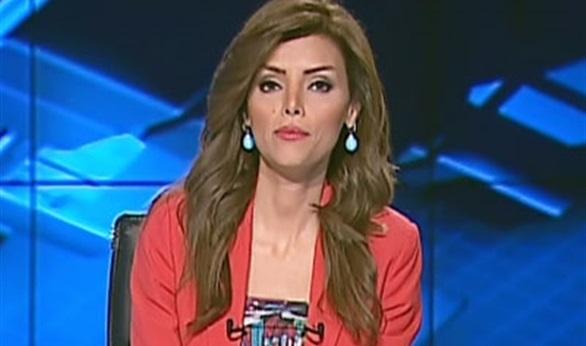 صورة بالفيديو..نجلة «هشام بركات» تكشف حقيقة بلاغها ضد شخص سب والدها