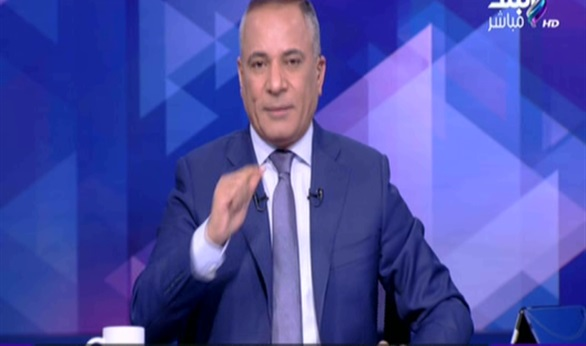 صورة بالفيديو.. موسى: الجيش المصري يحمي الأمة.. وحماس لا تدرك علاقته بالشعب