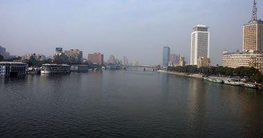 صورة الرى: زيادة المنصرف من مياه النيل أول مايو لبدء موسم الزراعات الصيفية