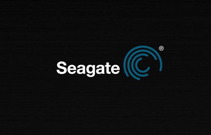 صورة شركة Seagate تعلن رسميا عن أسرع قرص SSD في العالم