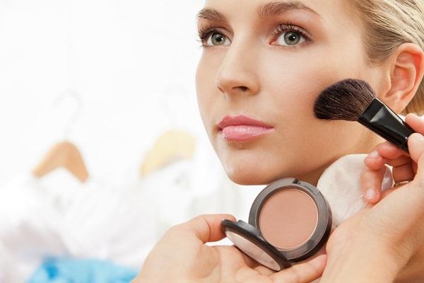صورة 6 مستحضرات تجميل لإخفاء عيوب بشرتك