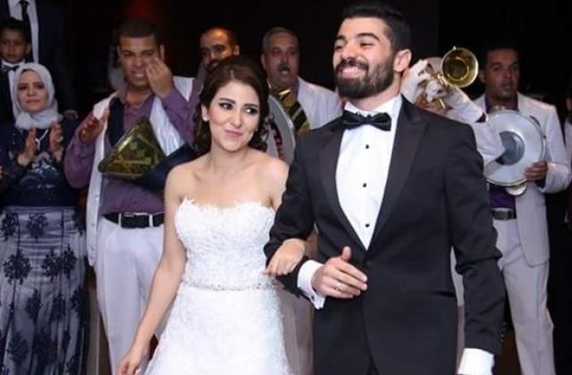 صورة صديقة علياء عسّاف تكشف التفاصيل الكاملة لطلاق «أم الشحّات»