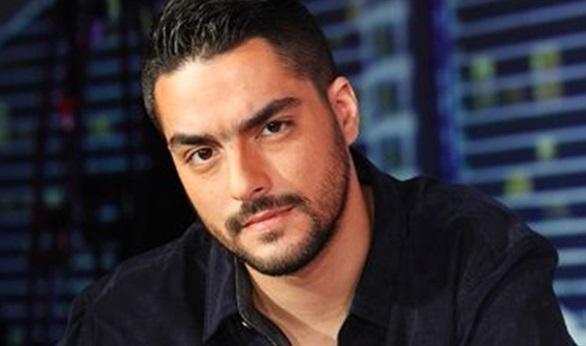 صورة بالفيديو.. حسن الشافعى يفرج عن لسة فى كمان