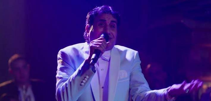 صورة لعبت يا زهر لأحمد شيبة ضمن أكثر 50 أغنية استماعا عالميا على SoundCloud
