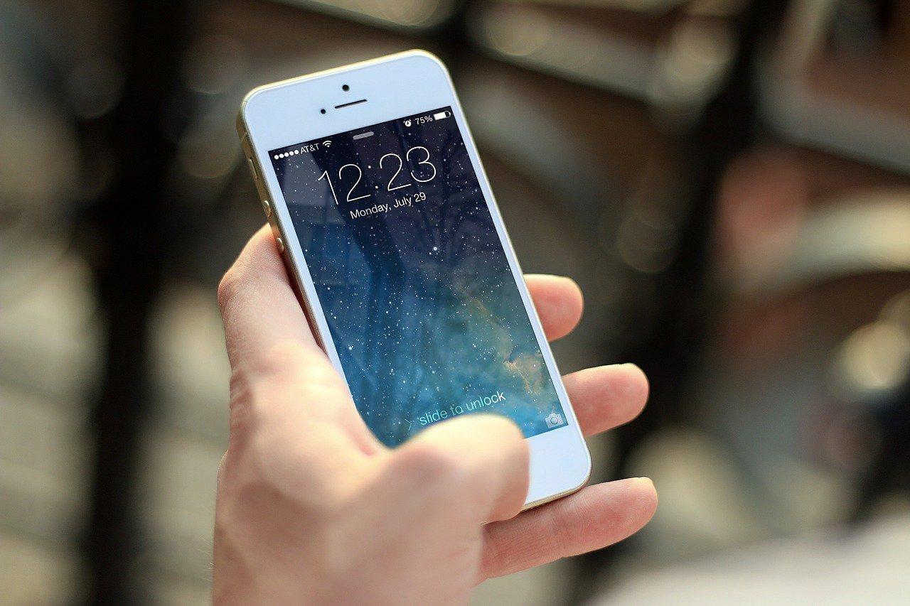 صورة دراسة : كيف يتم استخراج الذهب من الهاتف القديم؟