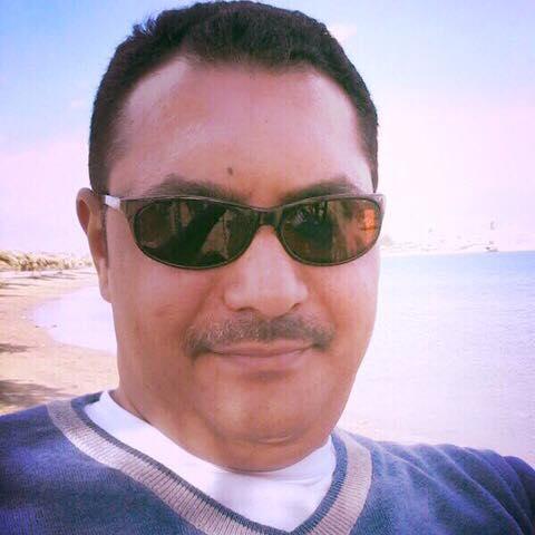 صورة الدكتور أحمد العطار| يكتب: الشاي الأخضر وتكسير الدهون