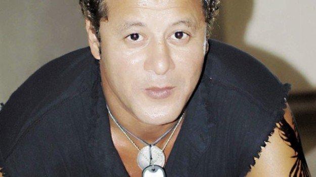 صورة سبب وفاة الفنان وائل نور