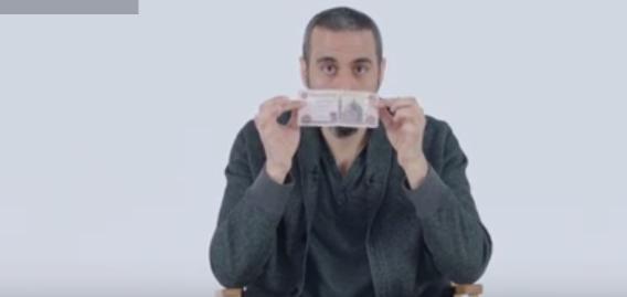 صورة بالفيديو..أحمد الشقيري يناقش السياحة بالقاهرة في «قُمرة»