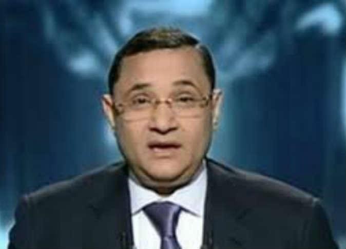 صورة مجلس النواب يرفض رفع الحصانة عن عبد الرحيم علي