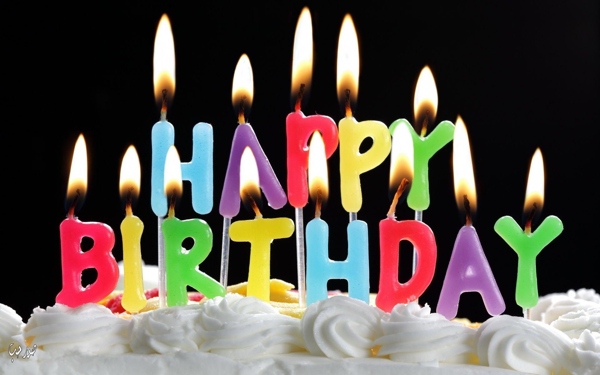 صورة حكم قضائي بشأن الأغنية الشهيرة  «Happy Birthday»