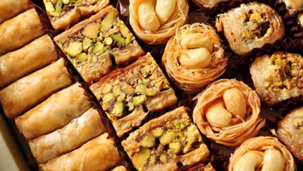 صورة ١٠ نصائح ذكية لتناول حلويات رمضان دون زيادة وزنك