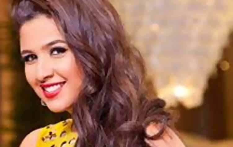 صورة بالصورة.. أفيش فيلم ياسمين عبد العزيز الجديد «أبوشنب» يشعل مواقع التواصل