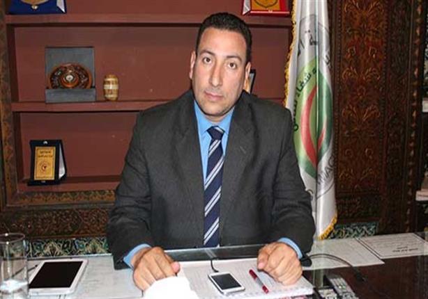 صورة نقيب الصيادلة يكشف أسرار جديدة عن اختفاء أدوية من السوق المصري