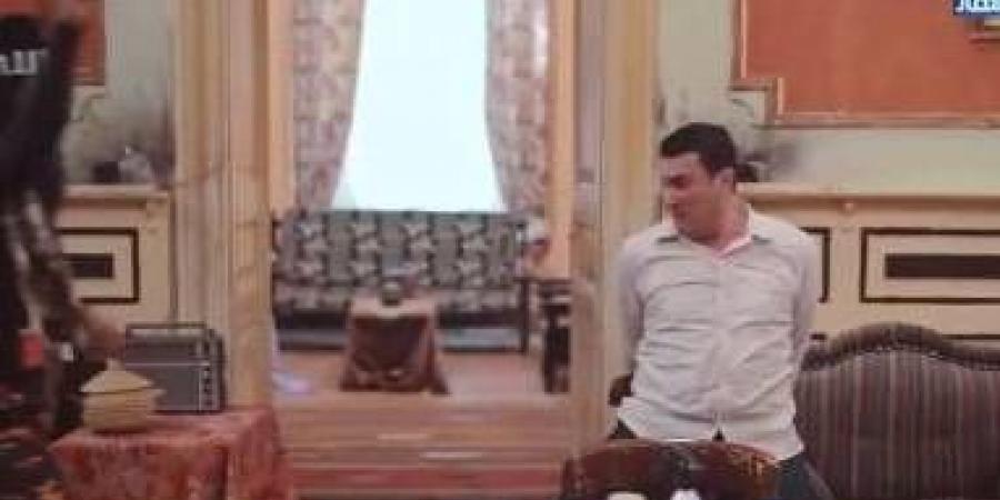 صورة شاهد اشجع ضحية لبرنامج ميني داعش